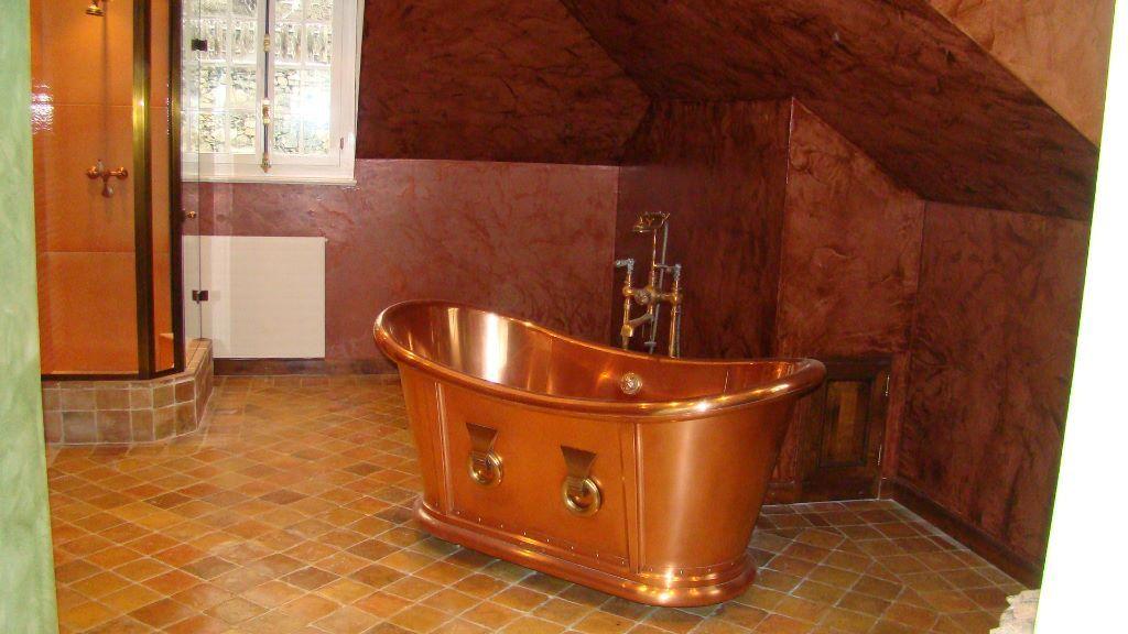 chambre-eau-carenia