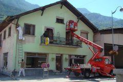 facade-apres