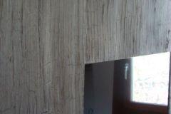Mur immitation écorce arbre