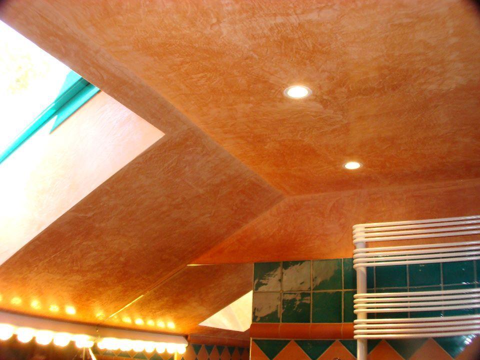 stuco-au-plafond